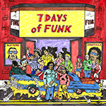 7-days-of-funk.png