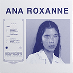 ANAROXANNE-LP.png