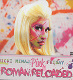 PINK_FRIDAY.png