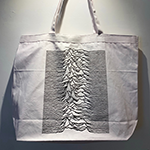 UNKNOWN-TOTE2-150.png