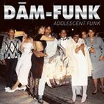 adolescent-funk.png