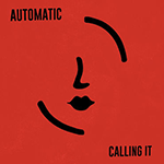 automatic].png