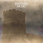 bastard_music.png