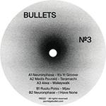 bullets_3.png