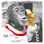 cool_greenhouse_7.png