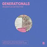 generationals.png