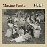 maxine_funke.png