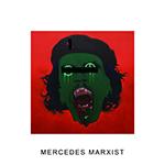 mercedes_marxist.png