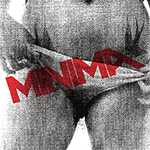 minima.png