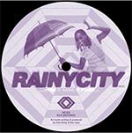 raincity.png