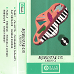 robotalco.png