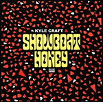 showboat_honey.png