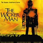 wicker_man.png