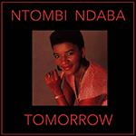 NTOMBI_NDABA.png