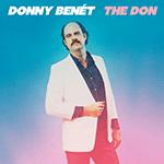 donny_benet.png