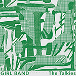 girl_band_talkies.png