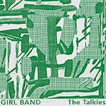 girl_band_talkies.png