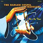 harlem_gospel_travellers.png
