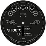 shigeto.png
