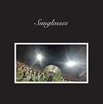 sunglasses-MC.png