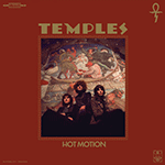 temples.png
