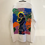 COMETEES-WHITE-150.png
