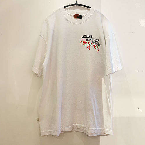 COMETEES-WHITE-FRONT.png