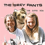 GREY_PANTS.png
