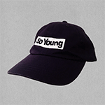 SO_young_cap.png