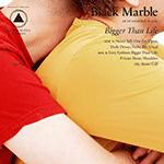 black_marble.png