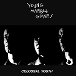 colossal_youth.png