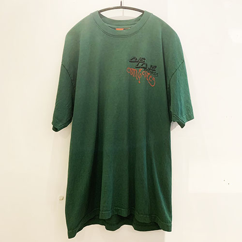 cometees-green-front.jpg