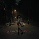 dead_don't_die.png