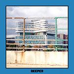 deeper_run.png