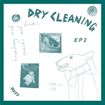 dry_cleaning.png
