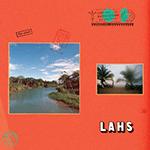 lahs.png