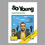 so_young_magazine_22.png