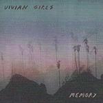 vivian_girls.png