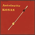 ANTOINETTE_konan.png