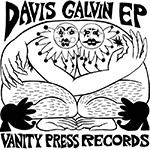 DAVIS_GALVIN.png