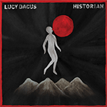 LUCY_DACUS.png