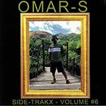 OMAR_S.png
