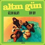 altin_gun.png