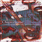 chapterhouse.png