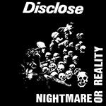 disclose.png