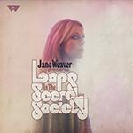 janeweaver-loops-pink.png