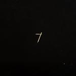 sault-7.png