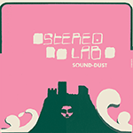 stereolab_soundust.png