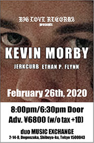 KEVIN-MORBY-LIVE-ANNER
