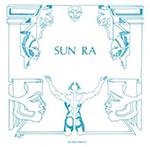 SUN_RA.png